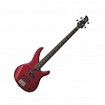 Yamaha YAMAHA TRBX174 RED METALLIC