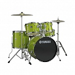 Yamaha Yamaha GM0F52 WHITE GRAPE GLITTER