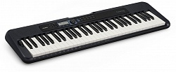 Casio Casio CT-S300