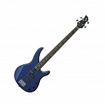 Yamaha YAMAHA TRBX174 DARK BLUE METALLIC